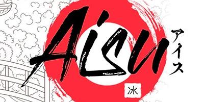 Aisu E-Liquid | Dampfi