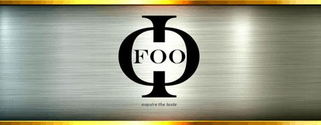Foo Fluids