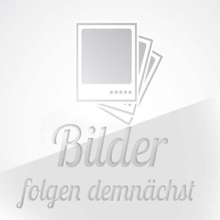 DripTip 027 - Edelstahl-Glas Hybrid (510er)