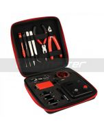 Coil Master DIY Kit V3 (Wickelhilfe)