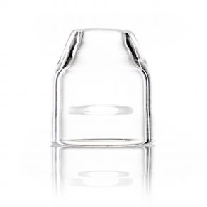 DotMod dotRDA Trinity Glass Cap