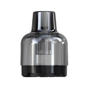 Eleaf GTL Pod / Tank / Cartridge
