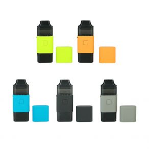 Eleaf iCard Set
