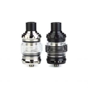 Eleaf Melo 5 Verdampfer