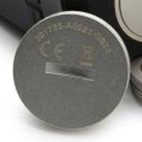 GeekVape Aegis Batteriedeckel für 20700/21700