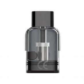 Geekvape Wenax K1 Pod / Tank / Cartridge