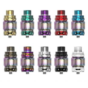 iJoy Diamond Verdampfer