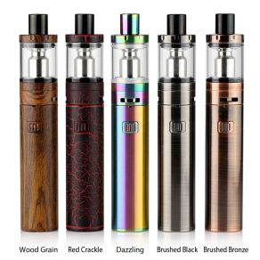 eLeaf iJust S Set