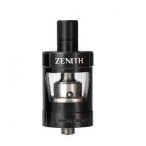 Innokin Zenith MTL D22 Verdampfer