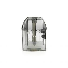 Joyetech Teros Cartridge (5 Stk.)