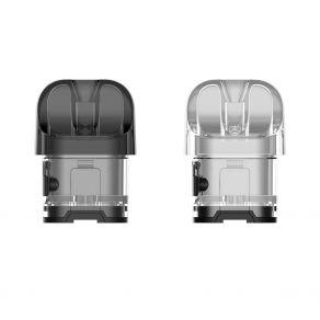 SMOK Novo 4 Pod / Tank / Cartridge