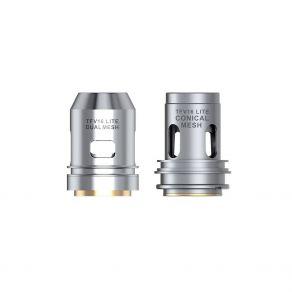 Smok TFV16 Lite Ersatzverdampfer