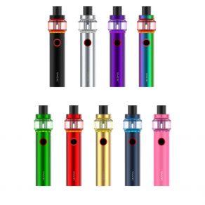 Smok Vape Pen 22 Set - Light Edition