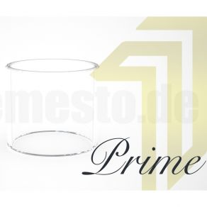 SvoeMesto Kayfun Prime Ersatzglas