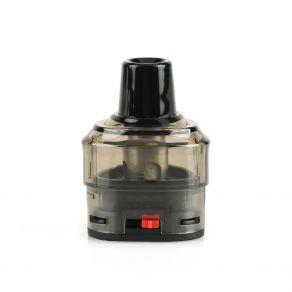 Uwell Whirl T1 Pod / Tank / Cartridge
