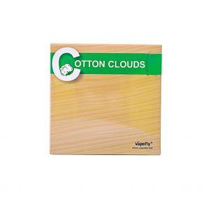 Vapefly Cotton Clouds Watte