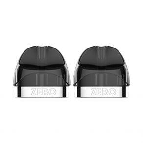 Vaporesso Renova Zero Pod/Cartridges (2 Stk.)