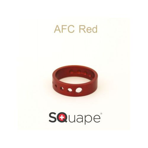 AFC Ring Rot SQuape R
