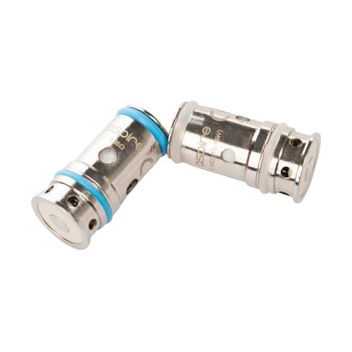 Aspire AVP Pro Ersatzverdampfer / Coils