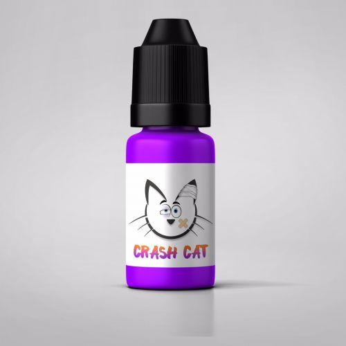 Copy Cat - Crash Cat
