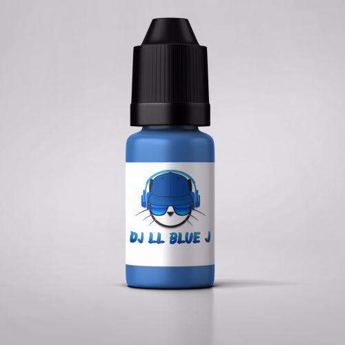 Copy Cat - DJ LL Blue J