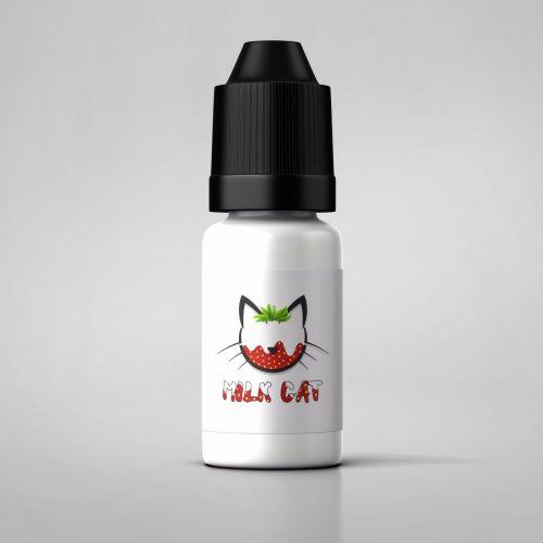 Copy Cat - Milk Cat