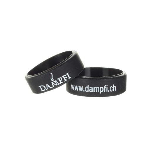 Dampfi Vape Band