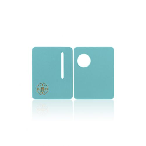 DotMod dotAIO Mini Ersatzdoor - Tiffany Limited Edition