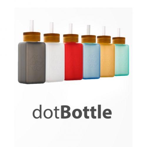 DotMod DotBottle (DotSquonk Ersatzflasche)
