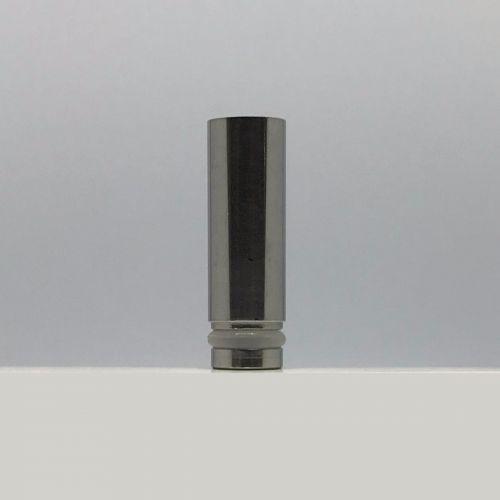 DripTip 109 - Edelstahl #2