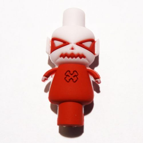 BadBoy DripTip