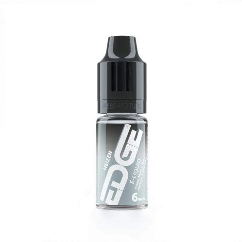 EDGE Core Heizen 10ml Liquid (3/6/12/18mg/ml)