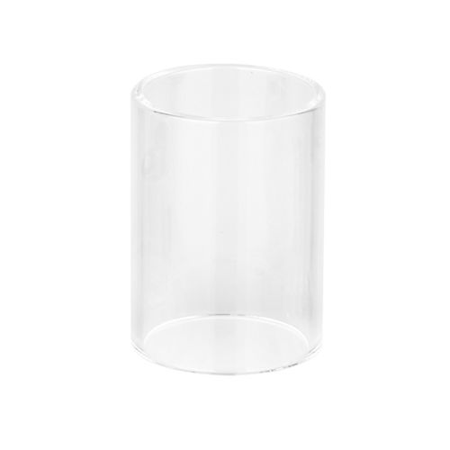 Eleaf Ello Mini XL Ersatzglas