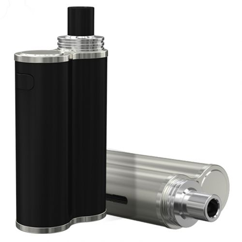 Eleaf iJust X AiO Set