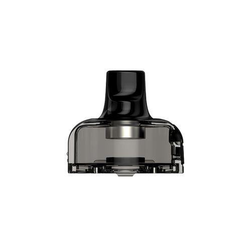 Eleaf iStick P100 4.5ml Pod / Tank / Cartridge