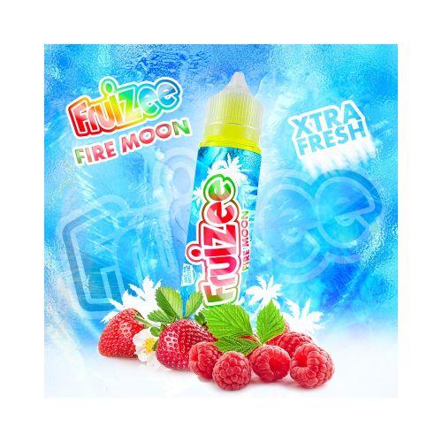 Fruizee - Fire Moon Liquid