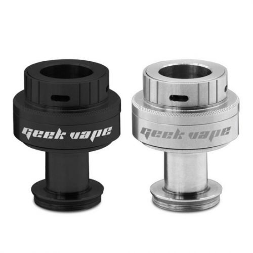 Geekvape Griffin Top Airflow Adapter