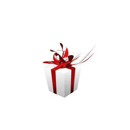 Geschenkkarte (per Post)