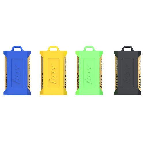 Batterie Case für 2x 21700er Batterien