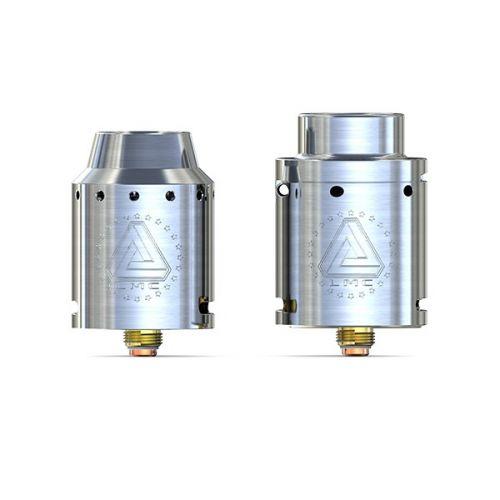 iJoy Limitless 24 RDA Atomizer