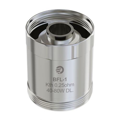 Joyetech BFL-1 Kth DL Ersatzverdampfer für Unimax 2