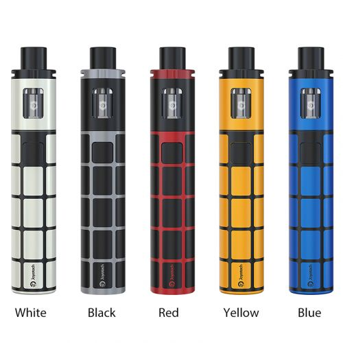 Joyetech eGo ONE TFTA Set