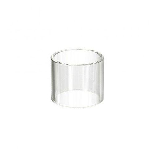 Joyetech Exceed D22 & D22C Ersatzglas