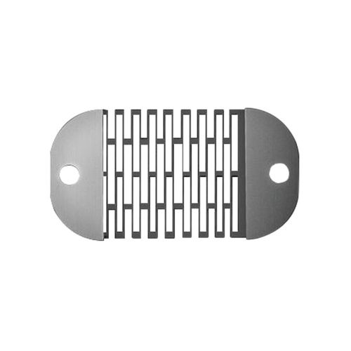 Joyetech NCFilmTM Heater für Cubis Max 5Stk.