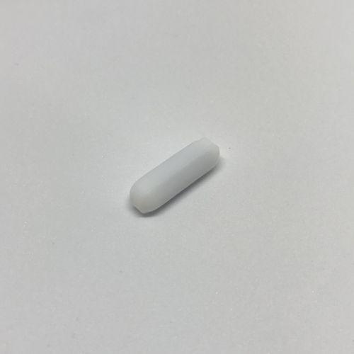 Magnetrührstäbchen zylindrisch - 6mm x 20mm