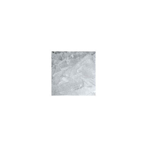 Mentholkristalle 10g