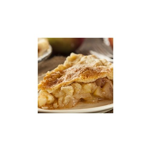 Perfumer's Apple Pie 15ml Aroma