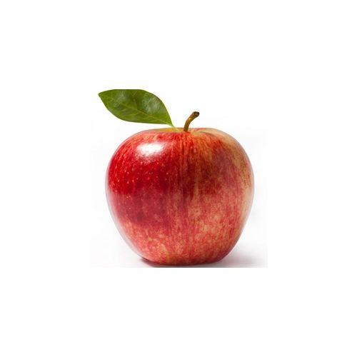 Perfumer's Apple 15ml Aroma