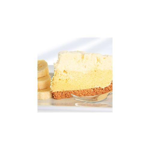 Perfumer's Banana Cream 15ml Aroma