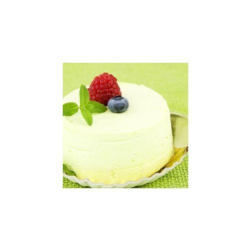 Perfumer's DX Bavarian Cream 15ml Aroma